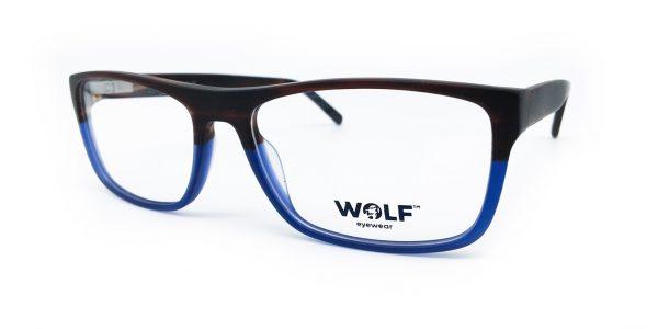 WOLF - 4029 - C31  13