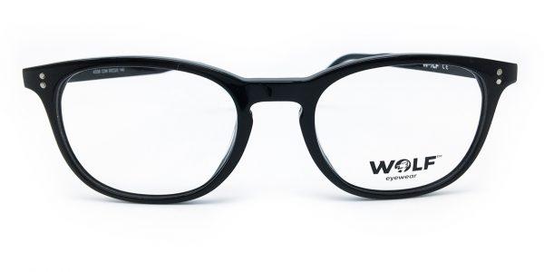 WOLF - 4038 - C09  14