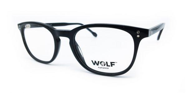 WOLF - 4038 - C09  13