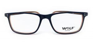 WOLF - 4039 - C16  14
