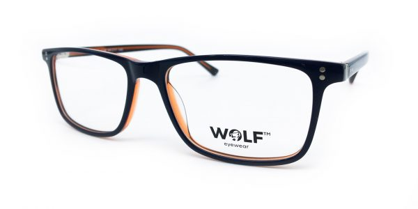 WOLF - 4039 - C16  13