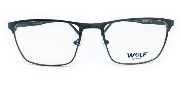 WOLF - 4045 - C70  14