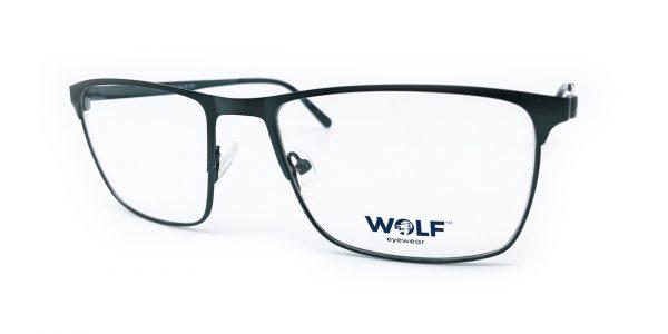 WOLF - 4045 - C70  13