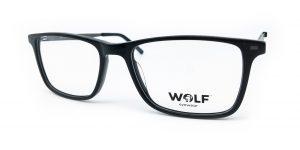 WOLF - 4047 - C01  11