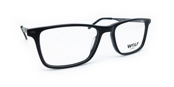 WOLF - 4047 - C01  9
