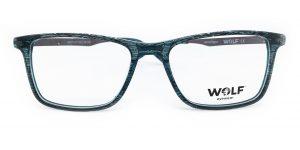WOLF - 4047 - C07  14