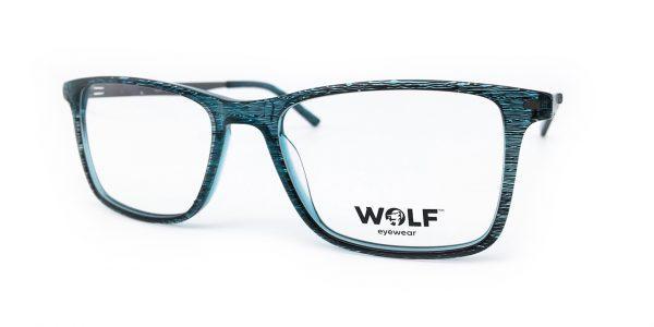 WOLF - 4047 - C07  13