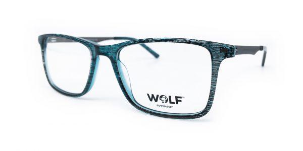 WOLF - 4047 - C07  12