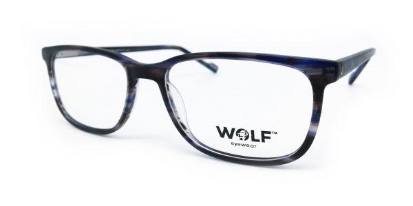 WOLF - 4048 - C54  13