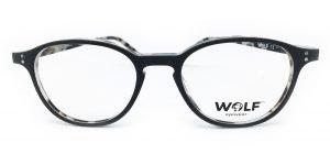 WOLF - 4049 - C54  14