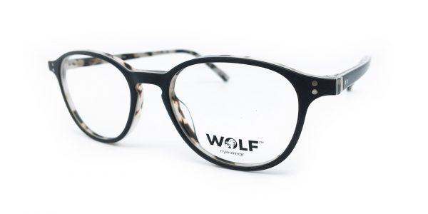 WOLF - 4049 - C54  13