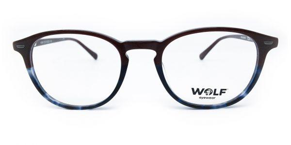 WOLF - 4054 - C10  14