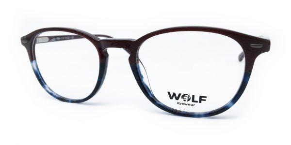 WOLF - 4054 - C10  13