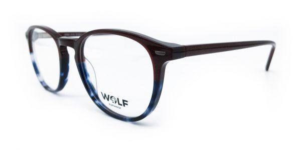 WOLF - 4054 - C10  12
