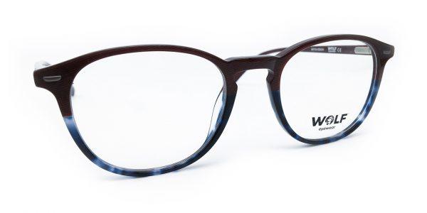 WOLF - 4054 - C10  11