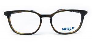 WOLF - 4059 - C73  14