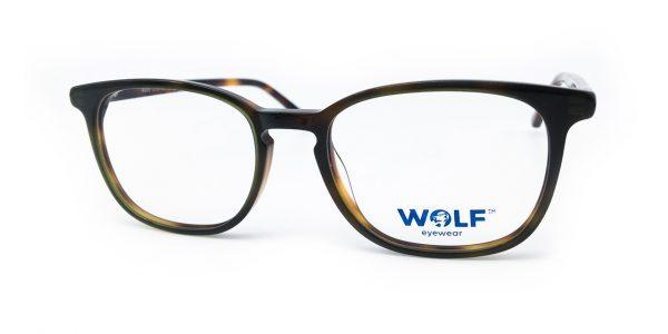WOLF - 4059 - C73  13