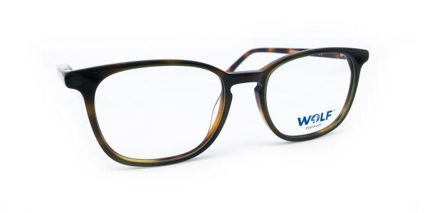 WOLF - 4059 - C73  11