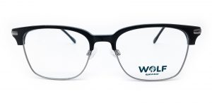 WOLF - 4062 - C05  14