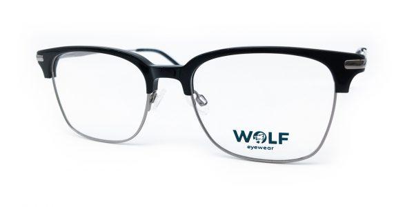 WOLF - 4062 - C05  13