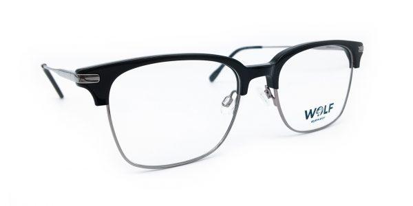 WOLF - 4062 - C05  11