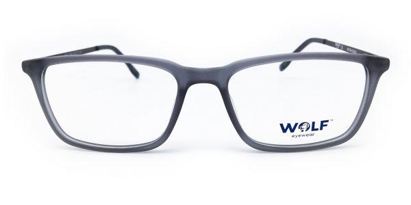 WOLF - 4063 - C56  14
