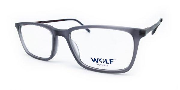 WOLF - 4063 - C56  13
