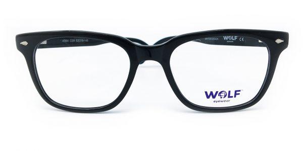 WOLF - 4064 - C09  14