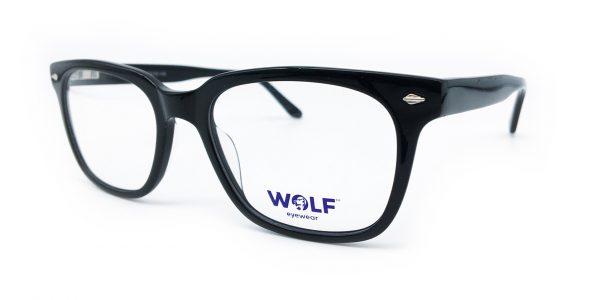 WOLF - 4064 - C09  13