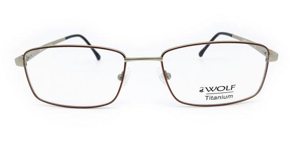 WOLF - 6009 - C43  14