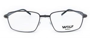 WOLF - 6019 - C52  14