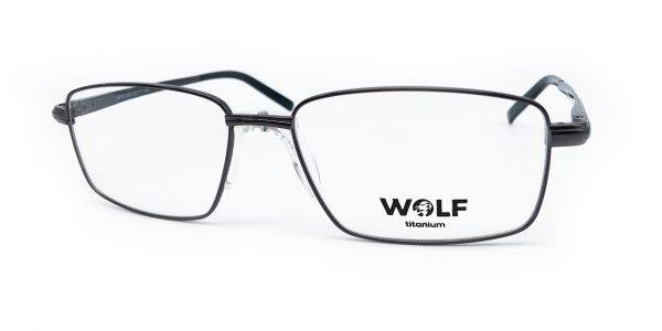 WOLF - 6019 - C52  13