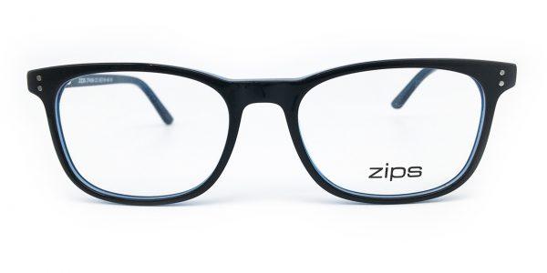 ZIPS - ZP4066 - C2  4