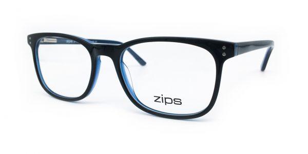 ZIPS - ZP4066 - C2  3
