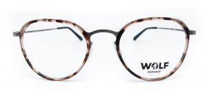 WOLF - 1052 - C85