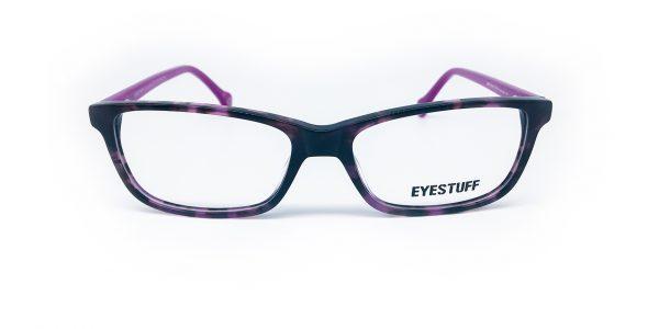 EYESTUFF - EUPHORIA - C1  4