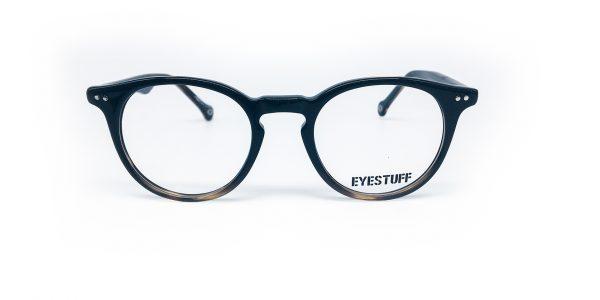 EYESTUFF - IDENTITY - C1  4