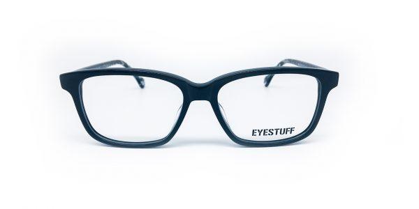 EYESTUFF - NETWORK - C1  4