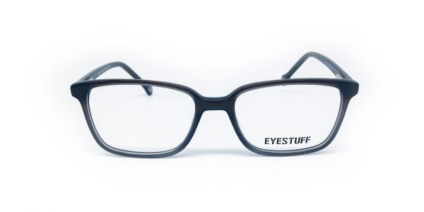 EYESTUFF - QUEST - C1  4