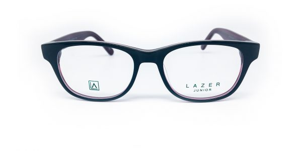 LAZER JUNIOR - 2106 - C1  4