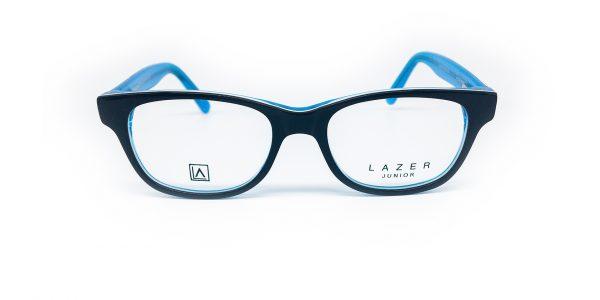 LAZER JUNIOR - 2106 - C3  4