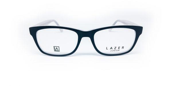 LAZER JUNIOR - 2134 - BLACK  4