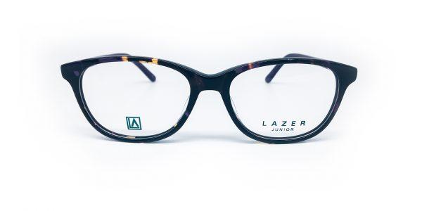 LAZER JUNIOR - 2172 - PURPLE  4