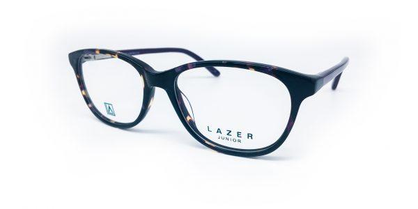 LAZER JUNIOR - 2172 - PURPLE  3