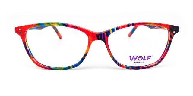 Brand Spotlight | Wolf Eyewear