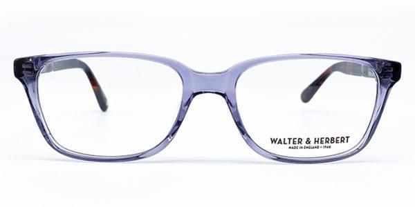 WALTER AND HERBERT - DICKENS - COL.2