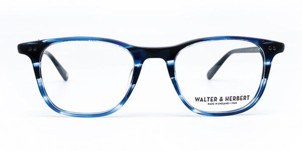 WALTER AND HERBERT - ELGAR - COL.4