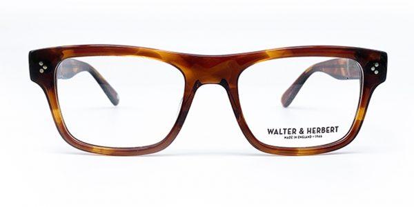 WALTER AND HERBERT_STUBBS_COL.3