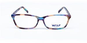 WOLF - 4039 - C32