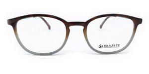 Brand Spotlight | Sea2see News 1